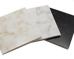 MARBLE STONE GIFT CARD