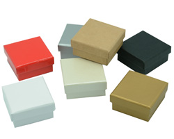 Barama Gift Boxes, Cardboard Boxes many colours and sizes, Wine Boxes