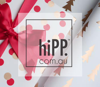 connect to hiPP.com.au
