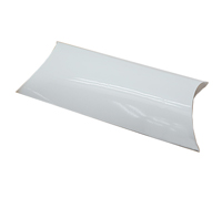 PILLOW BOX XX-LARGE PACK-Bianco
