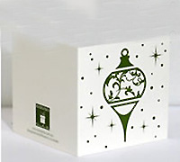 GIFT CARD STARRY NIGHT-Avocado