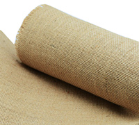 1200mm C/E JUTE UNPRINTED-Natural