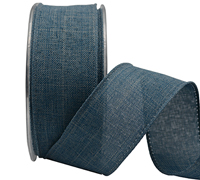 38mm NATURAL WEAVE-Jeans