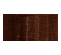 CUT EDGE ORGANZA-Brown