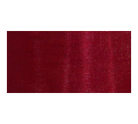 CUT EDGE ORGANZA-Raspberry