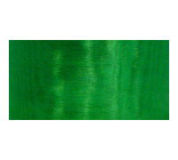CUT EDGE ORGANZA-Xmas Green