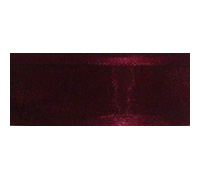 SATIN EDGE SHEER-Burgundy