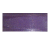 SATIN EDGE SHEER-Lavender