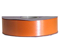 31mm (No9) TEAR RIBBON-Orange