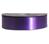 31mm (No9) TEAR RIBBON-Violet