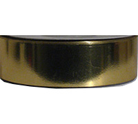 31mm METALLIC TEAR-Metallic Gold